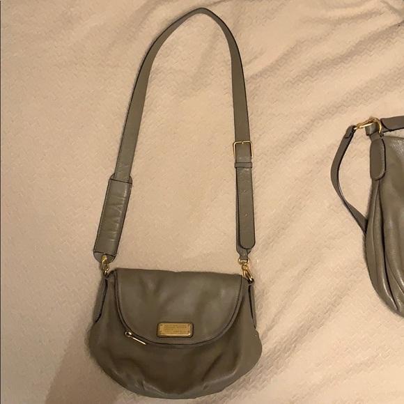 Marc By Marc Jacobs Handbags - Purse !